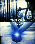 Your Cold Touch (Louis Tomlinson Fanfic)