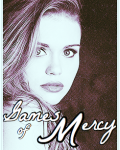 Games of Mercy