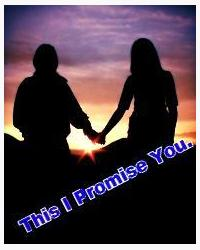 This I Promise You