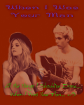 When I Was Your Man (1D)