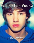 Falling For You <3