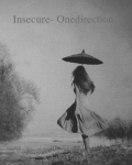 insecure- Onedirection