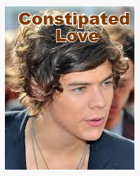 Constipated Love (Harry Styles)
