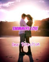 Swimmers love