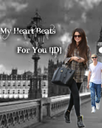 My Heart Beats For You [1D]