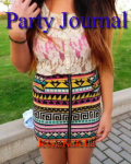 Party Journal