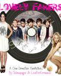 Lovely Fakers ~ 1D fanfiction