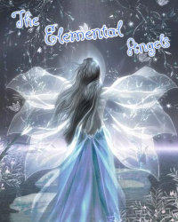 The Elemental Angels