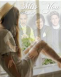 Miss You - One Direction