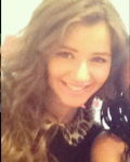 Eleanor Calder's Twin