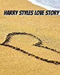 ~harry styles love story