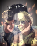 The big secret...
