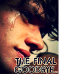 The Final Goodbye (One-shot)