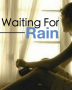 Waiting For Rain (One Direction)