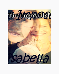 The Impossible ♣♥ 1D ( Pause, Sorry)