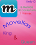 Movellas King and Queen