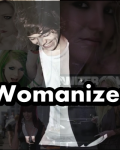Womanizer {1D}