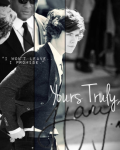 Yours Truly, Harry
