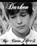Darken (Austin Mahone)