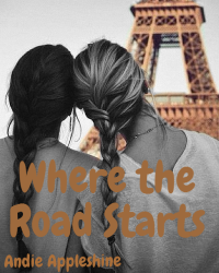Where The Road Starts