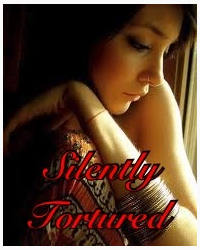 Silently Tortured