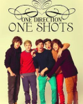 (One direction) One shots(On Hold)
