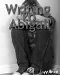Writing To Abigail