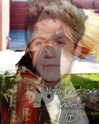 Nothing must come between us (1D)