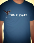 The Blue Angel Society