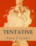 Tentative (first three chapters)