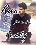 Run from the Reality - One Direction (One Shot)