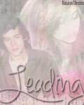 Leading - One Direction