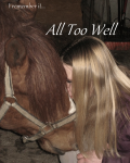 All too Well - One Shot
