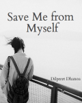 Save Me from Myself.
