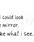 Suicidal thought's :(