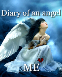 Diary of an angel