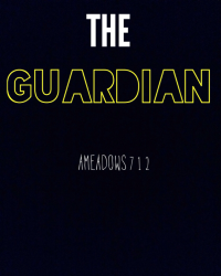 The Guardian (COMING SOON)