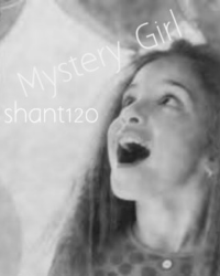 Mystery Girl Louis Tomlinson Fanfic