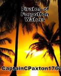 Pirates of Forgotten Waters