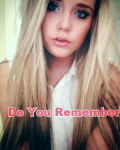 Do you Remember (a Harry love story)