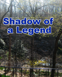 Shadow of a Legend