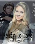 Ready To Love {One Direction}