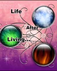 Life After Living...