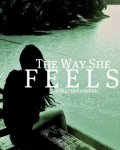 The way she feels
