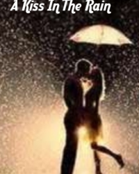 The Kiss in the Rain