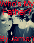 Who's my father?