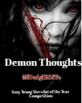 Demon Thoughts