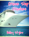 Cruise Ship Crushes