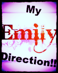 My Direction!