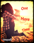 One More Time (Sequal)